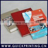 Full Color Offset Printing Service For Book