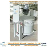 Powder material mixer for making artificial quartz slab/stone making machine for mixing material