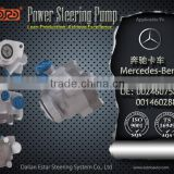 power steering pump for mercedes-benz OE No.0024607580 0014602880                                                                                                         Supplier's Choice