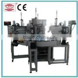 customize multicolor china product printing high frequency welder machine /jiazhao brand/small factory sale/
