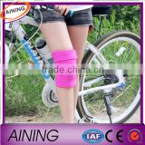 2015 High Quality Waterproof neoprene Knee Support                                                                         Quality Choice