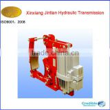 High Quality Electro-hydraulic YWZB Drum Brake Machine