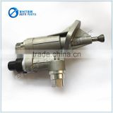 4937767 1106N1-010 gun type heavy fuel oil transfer pump