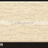 cheap water proof ceramic wall tile (300x600mm)