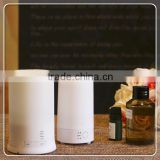 Hot sell Ultrasonic Electronic Air Humidifier Essential Oil Aroma Diffuser usb aroma diffuser air humidifier