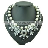 imitation jewelry / imitation necklace jewellery