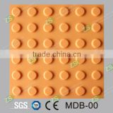 TPU PVC Tactile paving for blind