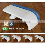 plastic cover for handrails
