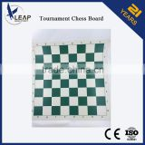 Cheap Chess game Board