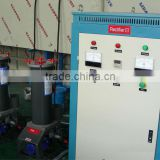 Golden Eagle Hot Products electroplating plant rectifier