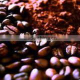 Ground Coffee 250g for sale !!