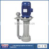 ShuoBao vertical liquid transfer pump for chemical liquid circulation                                                                         Quality Choice