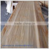russian pine wood pine timber rotary cut pine veneer