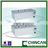 DK-98-II A High Quality Electro-Thermal Constant-Temperature Water Bath Series with Competitive Price