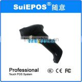 Suie Factory 1D/2D Barcode Scanning For Pos System