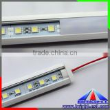 5050 Customized Kitchen Cabinet Lights,High Quality LED Cabiet Light,CE RoHS UL Listed Under Cabinet LED