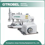 GDB-1377D Golden Wheel button attach industrial sewing machine