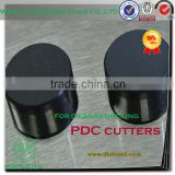 high quality 1008 PDC cutters for Auger Bits for coalfield drilling-diamond milling cutter