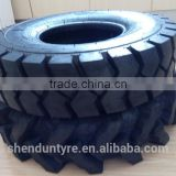 Made in China famous brand GODWASP,Luckyfish TRACTOR TYRE/TIRE11.2x24,11.2x28 PATTERN R-1 Bias Paddy fieldtyre