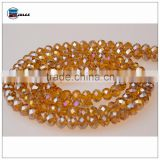Jewellery findings and accessory fashion diy beads jewelry making crystal string beads