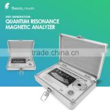 INQUIRY ABOUT 3.9.9 version quantum resonance magnetic analyzer software free download