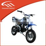 chinese 50cc dirt bike/pit bike/mini moto/mini dirt bike with CE                                                                         Quality Choice                                                     Most Popular