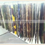 T/C 80/20 21*16 100*56 57/58'' 200gsm rip-stop digital military uniforms camouflage fabric