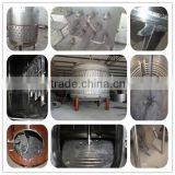 stainless steel micro brewery for sale,micro brewery equipment/micro brewing equipment for manufacturing machines