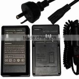 For CANON LP-E6 CAMERA BATTERY CHARGER