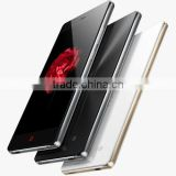 2015 new ZTE Nubia Z9 Max 5.5 inch Screen 4G Android Phone
