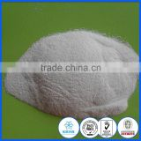 white powder light soda ash dence Sodium Carbonate Na2CO3 withe best price                                                                         Quality Choice