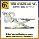 power window regulator assembly for toyota etios front right and left door 2012 window lifter