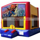 spiderman jumper for sale inflatable batman jump bounce house