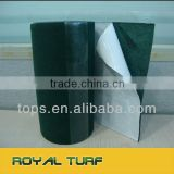 self adhesive joint tape for artificial grass