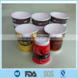 paper coffee carton cups,paper coffee cup making machine,coffee paper cup designs-biodegradable paper specialized espresso cups                                                                                         Most Popular