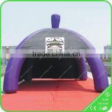 wholesale and cheap inflatable tent for kids for sale