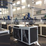 bath bomb balls press machine manufacturer--Jintan Wick Tablet Machinery 0086-13775147208