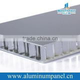 Exterior Wall Panel Cladding, Aluminum Honeycomb Sandwich Panel                                                                         Quality Choice