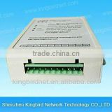 Competitive price!KB2000 Serial port RS232/RS485-TCP/IP Network converter