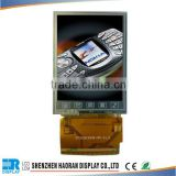 2.8 inch lcd screen panel tft lcd module for mobile phone lcd display                                                                         Quality Choice