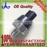 High Quality Hot Sale Engine Oil Pressure Sensor For Toyota 83530-60020