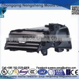 china rebuild plastic auto part. plastic vehicle auto spare parts product for work shops