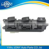 Auto Switches 84820-47011 power window switch for TOYOTA COROLLA 1996