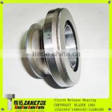 Auto Clutch Release Bearing for Chevrolet Blazer Camaro 12351944 14084162 15590168 15592278 15613306 15644731 8155901680