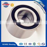 Made in China Auto Parts Ball Bearing DAC3055W-3 Car Front Wheel Hub Bearing for Toyota Yaris                                                                         Quality Choice