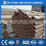 API 5L Grade B,X42,X46,X52,X56,X60,X65,X70 PSL1 Seamless Carbon Steel Pipe Oil Gas Transmission
