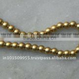 Metal Bead buy at best prices on india Arts Palace