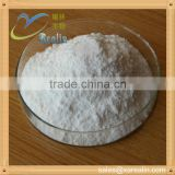 Supply bulk High Quality Conjugated Linoleic Acid, CLA