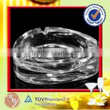 Triangular shaped wholesale ashtray for cigarette