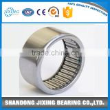 small footprint chrome steel bearing RNA4916 needle roller bearing without inner ring